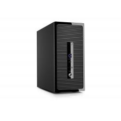 Računalnik HP ProDesk 400 G3 MT Pentium G4400/4GB/500GB, T4R52EA