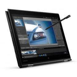 Prenosnik Lenovo Thinkpad X1 Yoga i5-6300U, 8GB, SSD 256GB, W10P, 4G, 20FQ002XSC