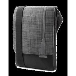 Torbica za prenosnik HP UltraSlim (F7Z97AA)