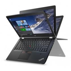 Prenosnik Lenovo ThinkPad Yoga 460 i7-6500U 8/256 FHD W10P, 20EM000VSC