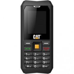 Mobilni telefon CAT B30 Dual SIM