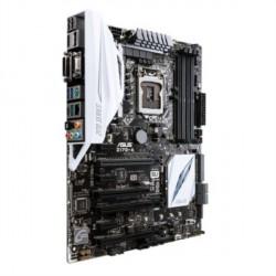 Matična plošča ASUS Z170-A, LGA1151 DDR4, ATX