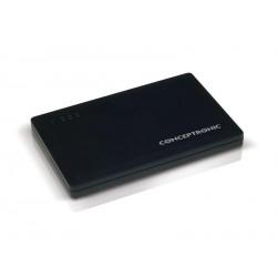 Prenosna baterija Powerbank Conceptronic CPOWERB1500, 1500mAh