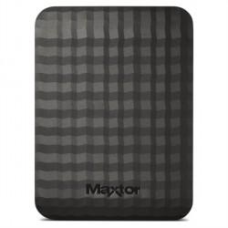 """Zunanji trdi disk 2.5"""" 1TB USB 3.0 Maxtor M3, HX-M101TCBM"""