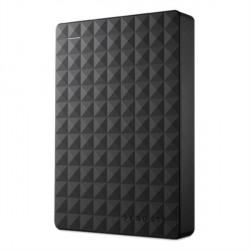 "Zunanji trdi disk 2.5"" 4TB USB 3.0 Seagate Expansion Portable, STEA4000400"