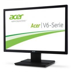 Monitor Acer V226HQLBbd V6 (UM.WV6EE.B04)
