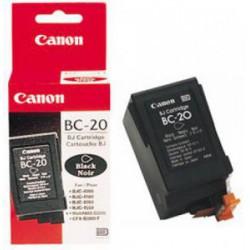 Barvna tiskalna glava Canon BC-20 za BJC4000 / 4100 / 4200 / 4550