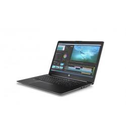 Prenosnik HP ZBook Studio G3 E3-1505M/32GB/SSD 512GB/W10-7P, T7W06EA