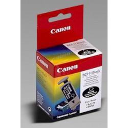 Črnilo Canon BCI-11Bk črno