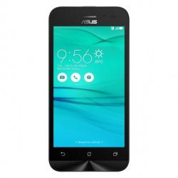 Pametni telefon ASUS Zenfone Go 8GB ČRN (ZB452KG)