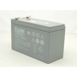 Baterija za UPS 12V 9Ah FIAMM 12FGHL34