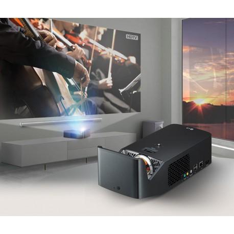 Projektor LG PF1000U LED