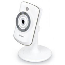 Nadzorna kamera IP D-Link DCS-942L
