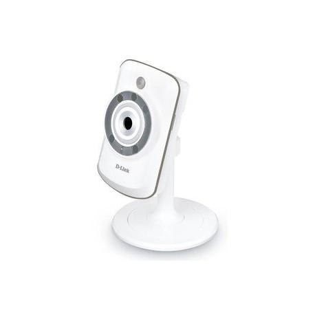 Videonadzorna IP kamera D-Link DCS-942L