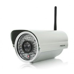 Nadzorna kamera IP Foscam FI9805W brezžična