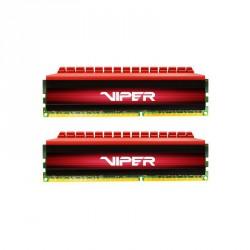 Pomnilnik DDR4 16GB (2x8GB) 3000MHz PATRIOT Viper 4, PV416G300C6K