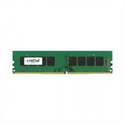 Pomnilnik DDR4 8GB 2400MHz Crucial Single Ranked, CT8G4DFS824A