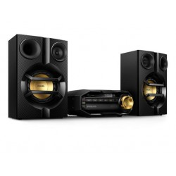 Mini Hi-Fi glasbeni sistem Philips FX10