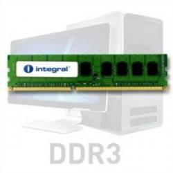 Pomnilnik DDR3 2GB 1333MHz Integral IN3T2GNZBIX