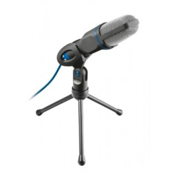Mikrofon Trust Mico USB (20378)