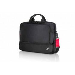 "Torbica za prenosnik 15"" Lenovo ThinkPad Essential Topload 4X40E77328"