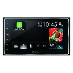 Avtoradio Pioneer app SPH-DA120