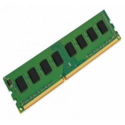 Pomnilnik DDR4 16GB 2133MHz Kingston ValueRam, KVR21N15D8/16