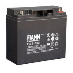Baterija za UPS Fiamm 12V 18Ah FG21803