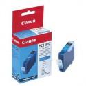 Črnilo Canon BCI-3eC, cyan