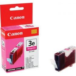 Črnilo Canon BCI-3eM, magenta