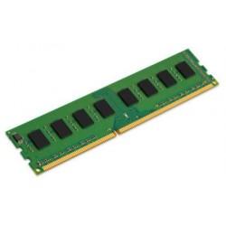 Pomnilnik DDR3 4GB 1600MHz KINGSTON ValueRam 1,35V (KVR16LN11/4)