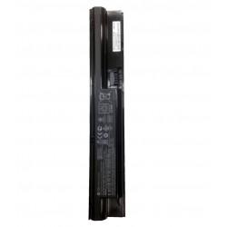 Baterija za prenosnik HP 6 celična H6L26AA