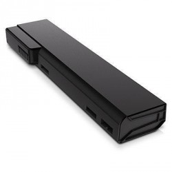 Baterija za prenosnik HP QK642AA
