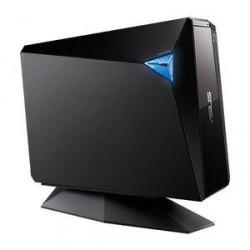 Zunanji Blu-ray zapisovalnik USB 3.0 Asus BW-12D1S-U