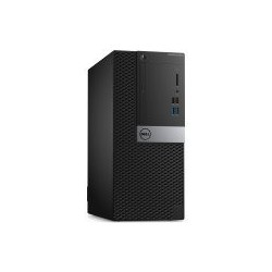 Osebni računalnik DELL Optiplex 5040, i5-6500, 8GB, 500GB, W7/10 Pro