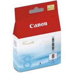 Črnilo Canon CLI-8PC, photo cyan