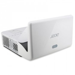 Projektor ACER Education U5220 XGA 3000A 13000:1 DLP ultra kratki