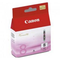 Črnilo Canon CLI-8PM, photo magenta