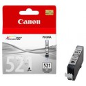 Črnilo Canon CLI-521Gy, sivo