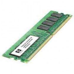 HP RAM 8GB UDIMM (669324-B21) za HP server