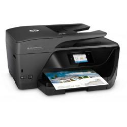 Multifunkcijski brizgalni tiskalnik HP OJ Pro 6960, J7K33A