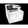 Multifunkcijski barvni laserski tiskalnik HP LJ Pro M377dw, M5H23A
