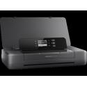Mobilni brizgalni tiskalnik HP OfficeJet 202, N4K99C