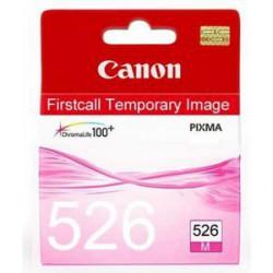 Črnilo Canon CLI-526M, magenta