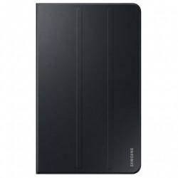 "Ovitek za tablični računalnik 10.1"" Samsung Galaxy TAB A 2016, EF-BT580, črn"
