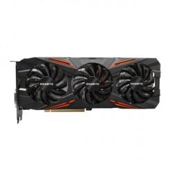 Grafična kartica GeForce GTX 1070 8GB Gigabyte, GV-N1070G1 GAMING-8GD