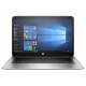 Prenosnik HP EliteBook 1030 G1 m5-6y54, 8GB, SSD 256, W10P, X2F02EA