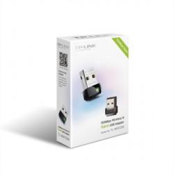 Mrežna kartica (adapter) brezžična USB TP-Link TL-WN725N