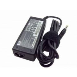 Napajalnik za HP prenosnik 65W Smart AC Adapter ED494AA