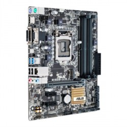 Matična plošča ASUS B150M-A/M.2 DDR4 GA1151 mATX